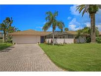 View 541 Putting Green Ln Longboat Key FL