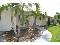 View 6311 Camphor Ave Sarasota FL