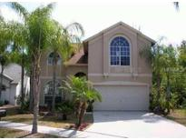 View 9308 Pontiac Dr Tampa FL