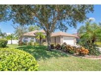 View 6706 West Country Club Ln Sarasota FL