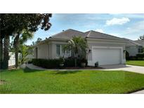 View 8635 54Th Avenue Cir E Bradenton FL