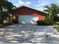 View 3306 San Carlos St Clearwater FL