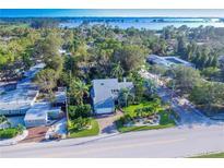 View 8307 9Th Ave Nw Bradenton FL