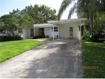 View 3824 Woodrow Ridge St Sarasota FL