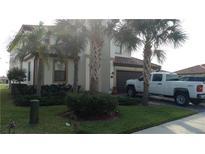 View 6914 Quiet Creek Dr Bradenton FL