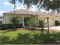 View 1157 Cane Mill Ln Bradenton FL