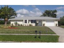 View 1222 Pinebrook Way Venice FL