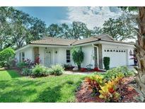 View 5701 Garden Lakes Palm Bradenton FL