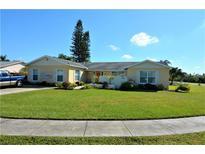View 3311 40Th St W Bradenton FL