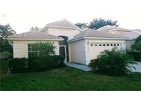 View 227 Wetherby St Venice FL