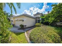View 11136 Hyacinth Pl Lakewood Ranch FL