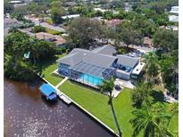 View 527 Hillcrest Dr Bradenton FL