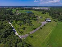 View 9319 Delft Rd Sarasota FL
