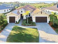 View 5107 Lake Overlook Ave Bradenton FL