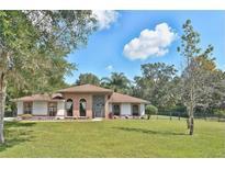 View 13611 2Nd Ave E Bradenton FL