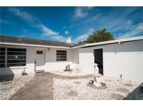 View 1917 Upper Cove Ter Sarasota FL