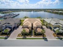 View 1245 Riverscape St # C Bradenton FL