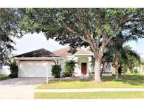 View 4620 73Rd St E Bradenton FL