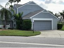 View 3524 51St Avenue Dr W Bradenton FL