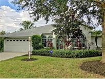 View 11532 28Th Street Cir E Parrish FL
