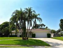 View 2316 34Th St W Bradenton FL
