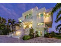 View 4908 64Th Dr W Bradenton FL