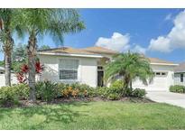 View 4157 70Th Street Cir E Palmetto FL