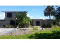 View 110 Magnolia Ave Nokomis FL