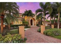 View 125 N Warbler Ln Sarasota FL