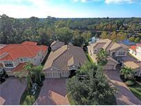 View 8130 Santa Rosa Ct Sarasota FL