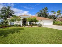 View 6430 Shoal Creek Street Cir Bradenton FL