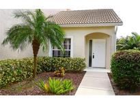 View 6764 Fairway Gardens Dr # 6764 Bradenton FL