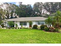 View 4309 Des Plaines Dr Sarasota FL