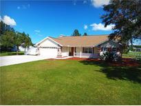 View 13527 2Nd Ave Ne Bradenton FL