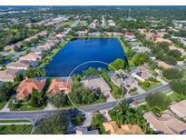View 4861 Cedar Oak Way Sarasota FL
