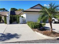 View 7118 28Th Avenue Dr W Bradenton FL