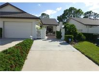 View 7138 28Th Avenue Dr W # 7138 Bradenton FL