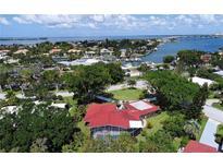 View 422 E Royal Flamingo Dr Sarasota FL