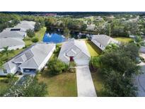 View 12151 Maple Ridge Dr Parrish FL