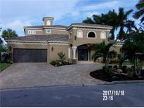 View 372 4Th Ave N Tierra Verde FL
