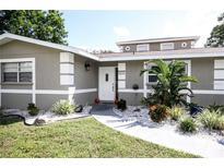 View 3806 Warren Ridge St Sarasota FL