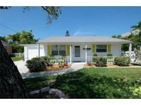 View 2108 Avenue A Bradenton Beach FL
