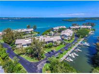 View 3948 Mariners Way # 212 Cortez FL