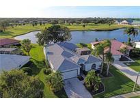 View 5822 Pleasant Grove Ct Bradenton FL