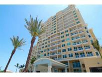 View 140 Riviera Dunes Way # 504 Palmetto FL