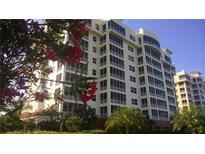 View 2925 Terra Ceia Bay Blvd # 2505 Palmetto FL