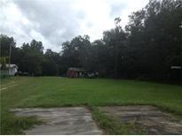 View 5343 579Th Hwy Seffner FL