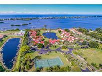 View 758 Sarabay Rd # 5 Osprey FL