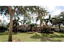 View 9657 18Th Avenue Cir Nw Bradenton FL