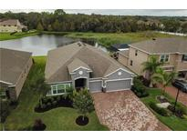 View 6811 49Th Ct E Ellenton FL